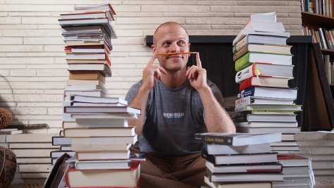 Tim,Ferriss,books